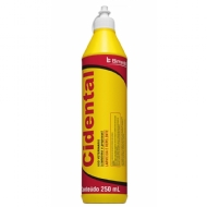 Cidental 250ml