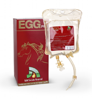 EGG PPU 500ml