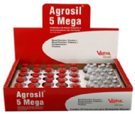 Agrosil 5 Mega 20 ml