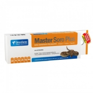 Master Soro Plus Soro 20ml