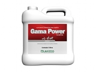 Gama power 5l
