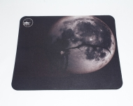 Ryuk - Death Note Mouse Pad 21x17