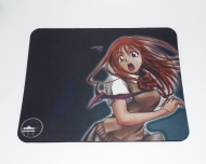 Orihime - Bleach Mouse Pad 21x17